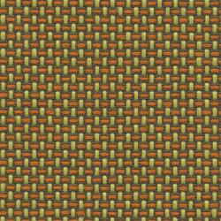 Orta | 012-9717-03 | Upholstery fabrics | Fidivi
