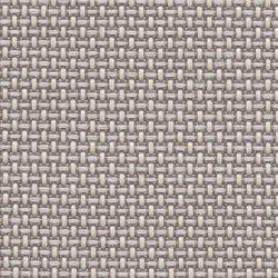 Orta | 017-9117-01 | Upholstery fabrics | Fidivi