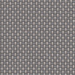 Orta | 019 | 9104 | 01 | Tejidos tapicerías | Fidivi