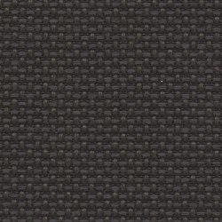 Orta | 022-9210-02 | Tejidos tapicerías | Fidivi