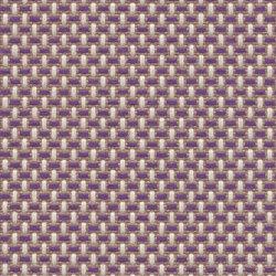 Orta | 023 | 9142 | 05 | Upholstery fabrics | Fidivi