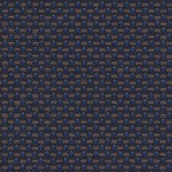 Orta | 025 | 9634 | 06 | Upholstery fabrics | Fidivi