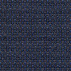 Orta   026-9610-06   Tejidos tapicerías   Fidivi