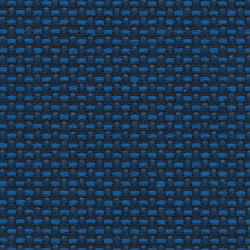 Orta   027-9671-06   Tejidos tapicerías   Fidivi