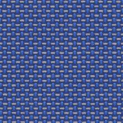 Orta | 029 | 9620 | 06 | Upholstery fabrics | Fidivi