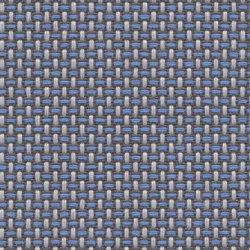 Orta   030-9880-06   Upholstery fabrics   Fidivi
