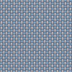 Orta   031-9656-06   Upholstery fabrics   Fidivi