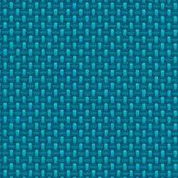 Orta | 034 | 9631 | 06 | Tejidos tapicerías | Fidivi