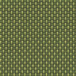Orta | 040 | 9720 | 07 | Tejidos tapicerías | Fidivi
