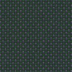 Orta | 042-9836-07 | Tejidos tapicerías | Fidivi