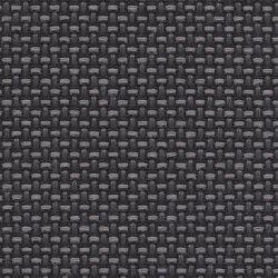Orta | 045-9804-08 | Tejidos tapicerías | Fidivi