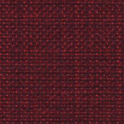 Rustico | 001 | 9409 | 04 | Möbelbezugstoffe | Fidivi