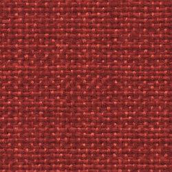 Rustico | 004-9403-04 | Tejidos tapicerías | Fidivi