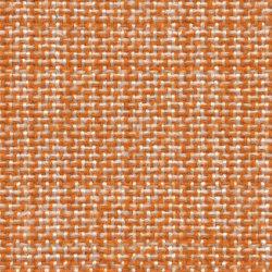 Rustico | 007 | 9311 | 03 | Tejidos tapicerías | Fidivi