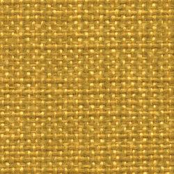 Rustico | 008-9307-03 | Tejidos tapicerías | Fidivi