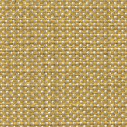Rustico | 009 | 9304 | 03 | Tejidos tapicerías | Fidivi