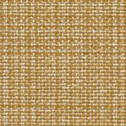 Rustico | 010 | 9301 | 03 | Upholstery fabrics | Fidivi
