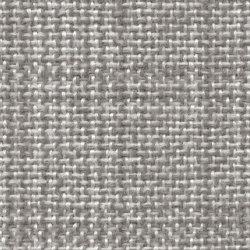 Rustico | 012-9112-01 | Upholstery fabrics | Fidivi