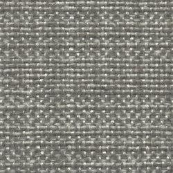 Rustico   013   9201   02   Upholstery fabrics   Fidivi