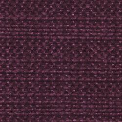 Rustico | 016-9501-05 | Tessuti imbottiti | Fidivi