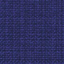 Rustico | 017 | 9611 | 06 | Tejidos tapicerías | Fidivi
