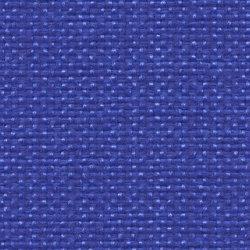 Rustico   018-9605-06   Upholstery fabrics   Fidivi