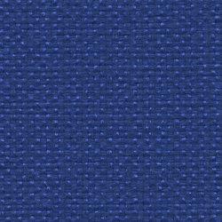 Rustico   019   9607   06   Upholstery fabrics   Fidivi