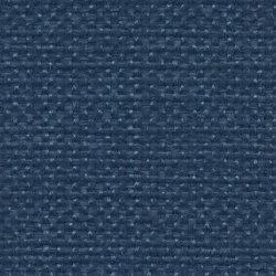 Rustico | 021 | 9613 | 06 | Tejidos tapicerías | Fidivi