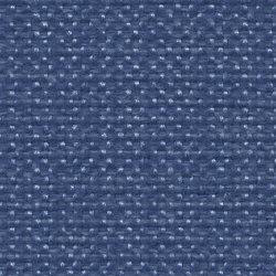 Rustico | 022 | 9615 | 06 | Upholstery fabrics | Fidivi