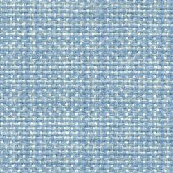 Rustico | 024 | 9601 | 06 | Tejidos tapicerías | Fidivi