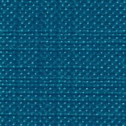 Rustico   027   9706   07   Upholstery fabrics   Fidivi