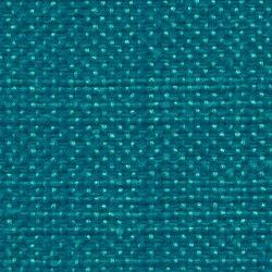 Rustico   028   9704   07   Upholstery fabrics   Fidivi