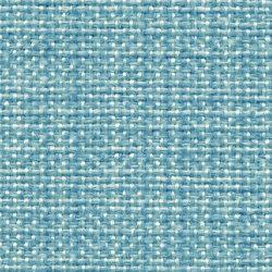 Rustico   029   9701   07   Upholstery fabrics   Fidivi