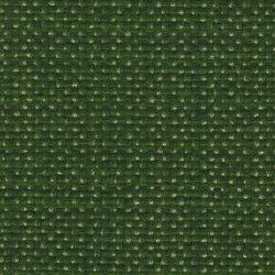 Rustico | 032 | 9719 | 07 | Tejidos tapicerías | Fidivi