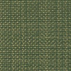 Rustico | 034 | 9717 | 07 | Tejidos tapicerías | Fidivi