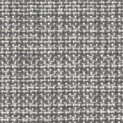 Rustico | 036 | 9801 | 08 | Tejidos tapicerías | Fidivi