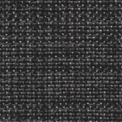 Rustico   039-9808-08   Upholstery fabrics   Fidivi