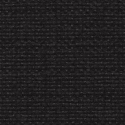 Rustico | 040 | 9810 | 08 | Tejidos tapicerías | Fidivi