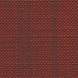 Safari | 001-9416-04 | Upholstery fabrics | Fidivi