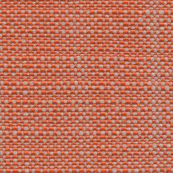 Safari | 004 | 9306 | 03 | Tejidos tapicerías | Fidivi