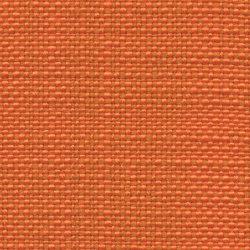 Safari | 006-9312-03 | Upholstery fabrics | Fidivi