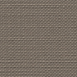 Safari | 012 | 9222 | 02 | Upholstery fabrics | Fidivi