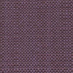 Safari | 015 | 9504 | 04 | Tejidos tapicerías | Fidivi