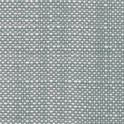 Safari   018-9601-011   Upholstery fabrics   Fidivi
