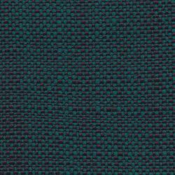 Safari | 019 | 9608 | 06 | Tejidos tapicerías | Fidivi