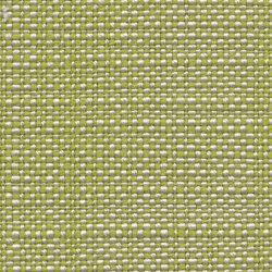 Safari | 022-9701-07 | Tejidos tapicerías | Fidivi