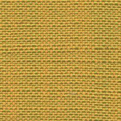 Safari | 023 | 9702 | 07 | Upholstery fabrics | Fidivi