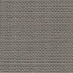 Safari | 027-9801-08 | Upholstery fabrics | Fidivi
