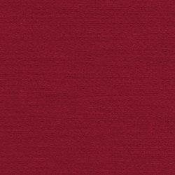 Style | 002 | 4028 | 04 | Tejidos tapicerías | Fidivi