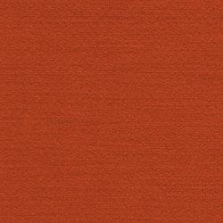 Style | 004-4094-04 | Tejidos tapicerías | Fidivi